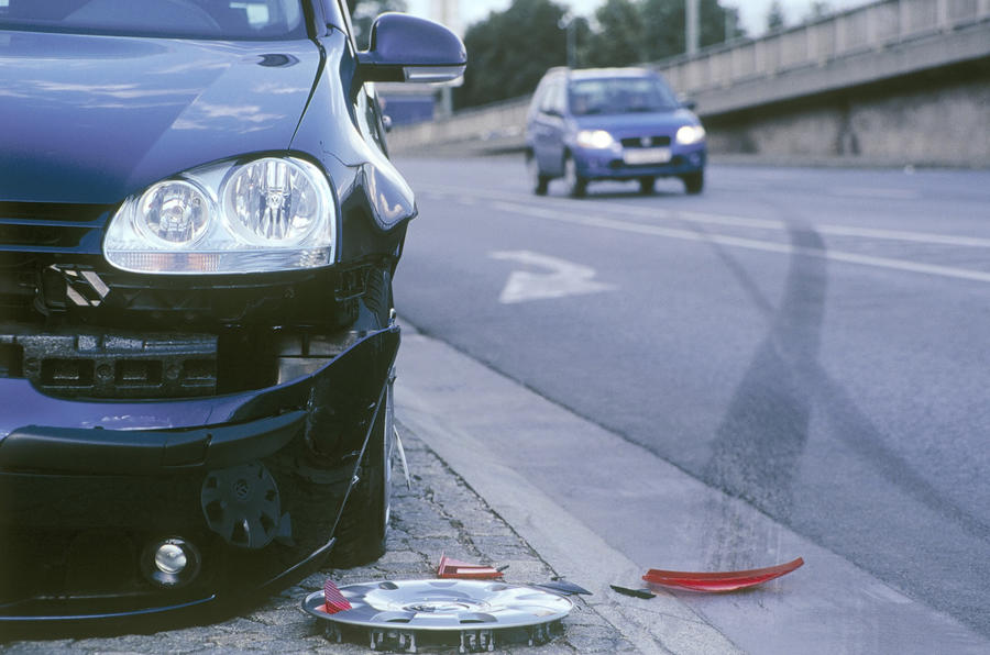 It's time to lower the drink-drive limit to match the rest of Europe