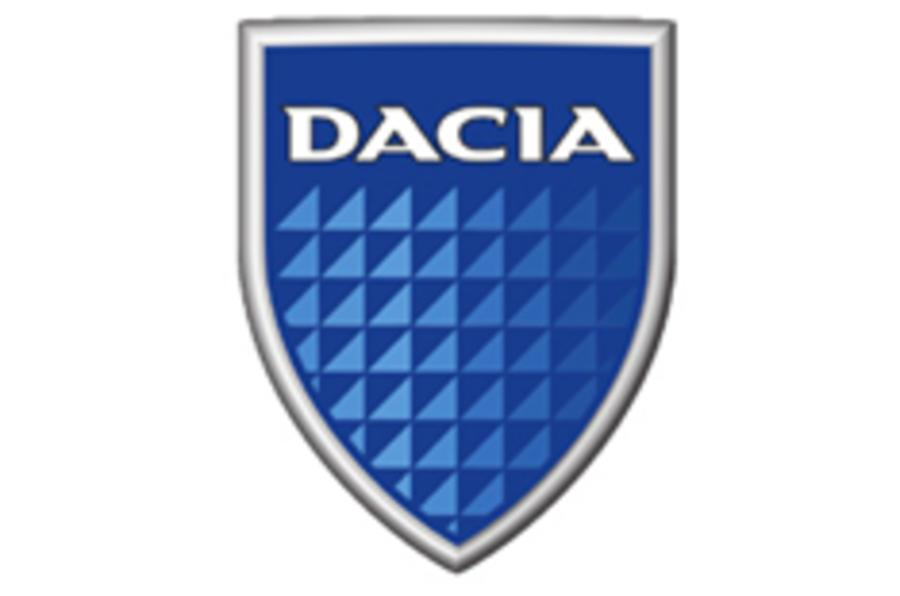 Dacia workers walk out