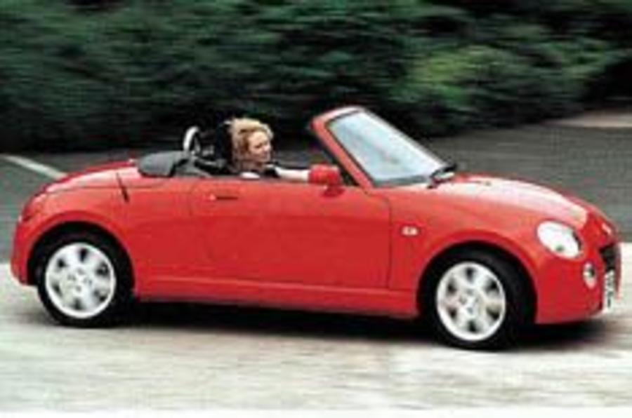 Value-packed new Copen