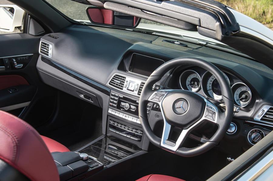 most comfortable convertible car seat 2016 clek fllo tank convertible car seat upcomingcarshq. Black Bedroom Furniture Sets. Home Design Ideas