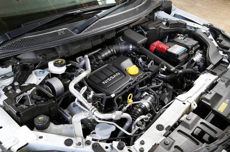 New Versus Used Nissan Qashqai Or Range Rover Evoque as well Diagram Of 5 7 Sensors as well 997 Jd Wiring Harness besides Toyota Ft 1 Engine in addition Manual2f. on nissan engine diagram