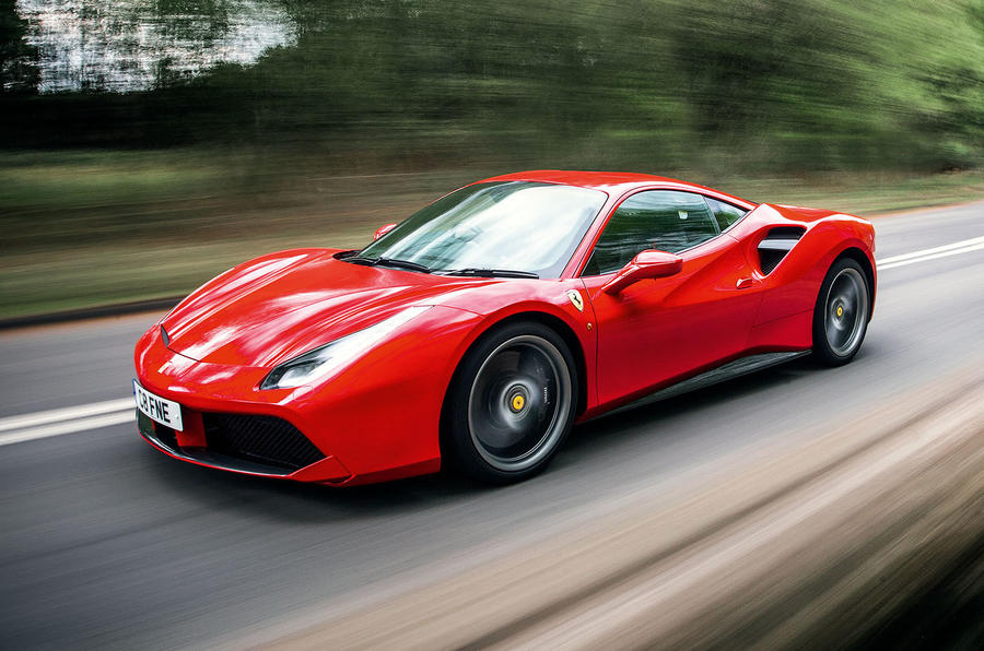 photo prices speciale driver original news ferrari first photos s car info reviews drive review and
