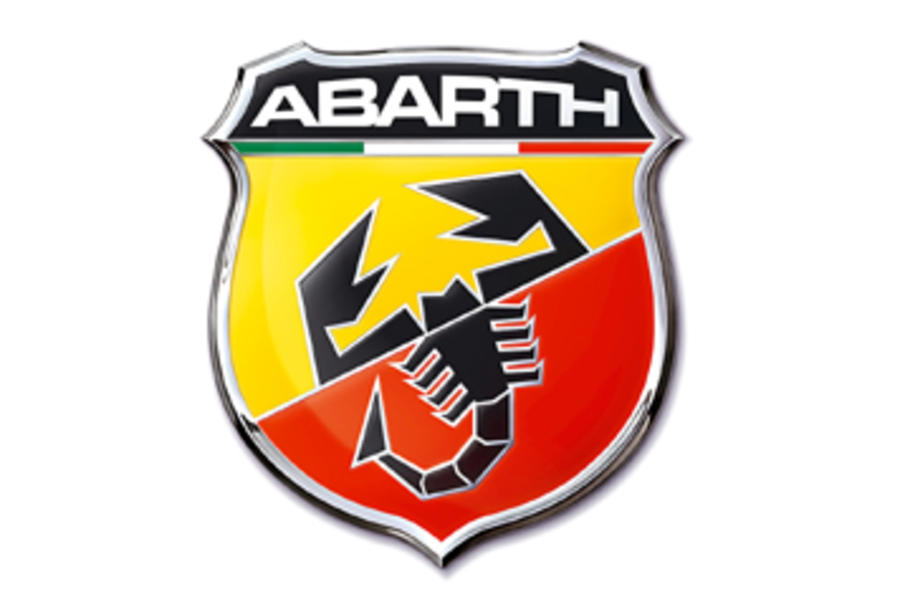 Abarth to launch a sports car