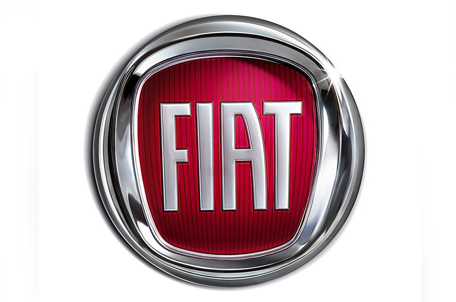 Fiat 'open to Volvo talks'