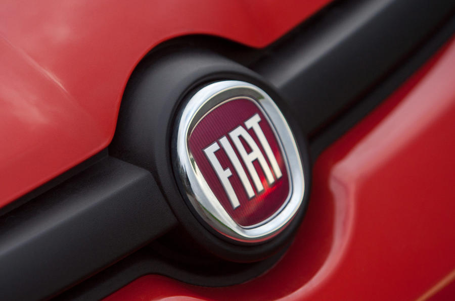 Fiat to acquire remaining Chrysler share