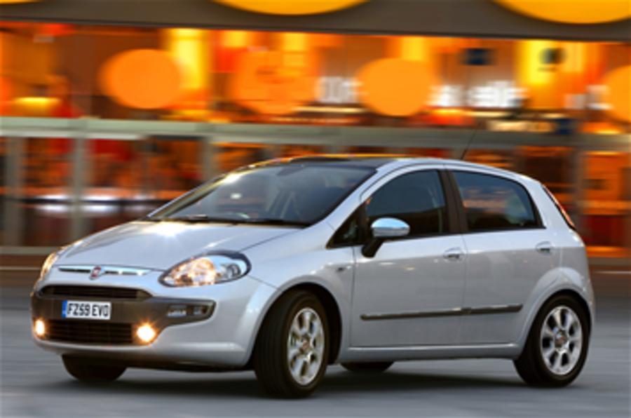 Italians urge Fiat boycott