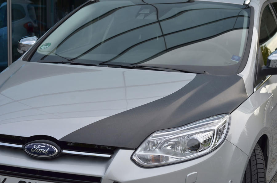 When Will Fords Hydrogen Cars Be Available