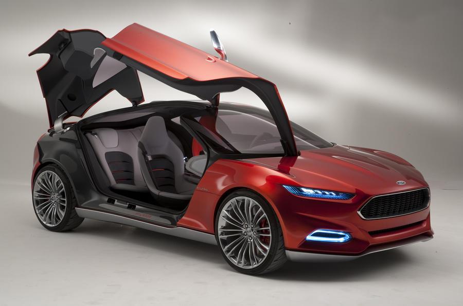 Autocar's 2011 review: August