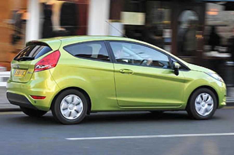 Car sales drop 1.7% in May