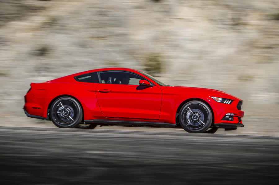 Awesome 2014 Ford Mustang GT V8 First Drive