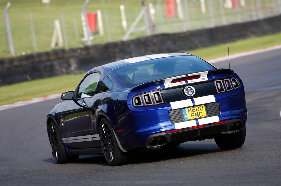 how much is the 2015 ford gt350 autos post. Black Bedroom Furniture Sets. Home Design Ideas