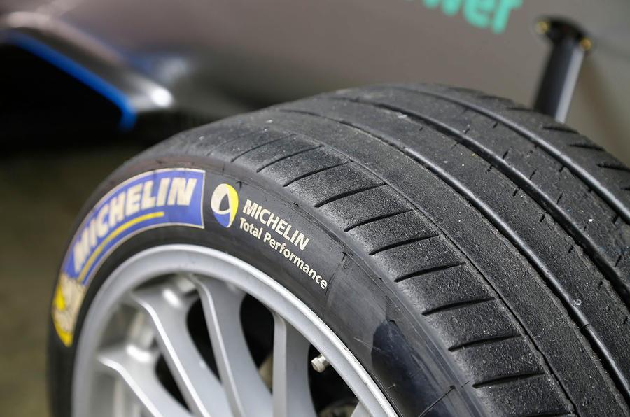 Formula E 2014 season preview