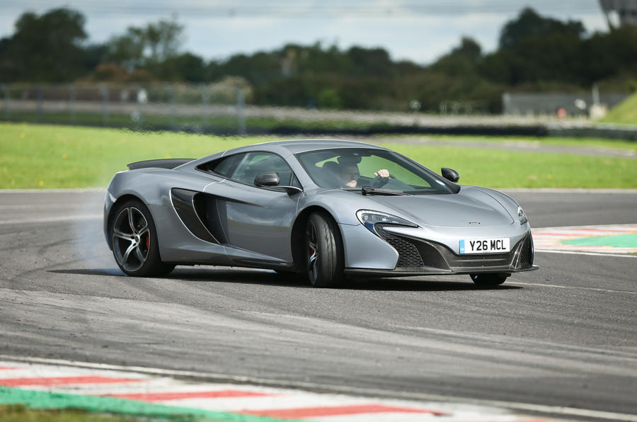 Britain's Best Driver's Car 2014 - the verdict