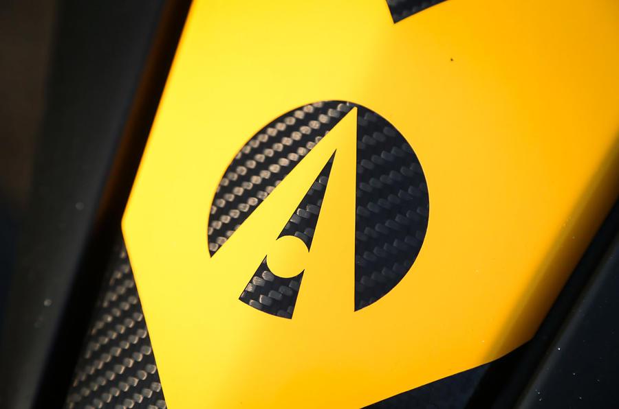Britain's Best Driver's Car 2014 - the misfits