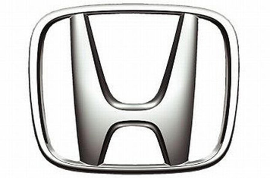 Most Hondas 'built in US'