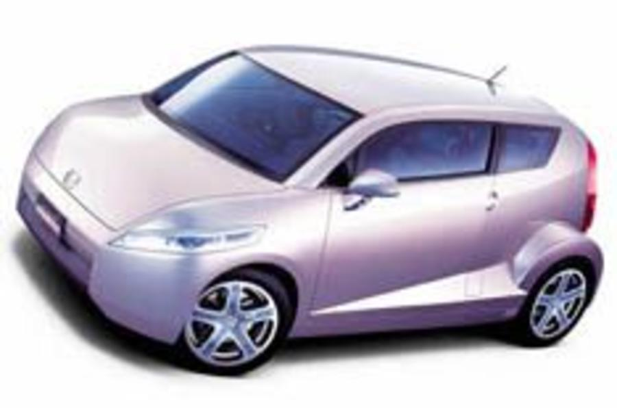 Honda FR-V ups the midi-MPV stakes