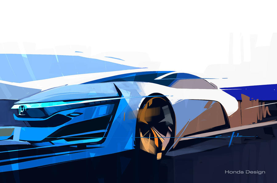 LA motor show 2013 preview