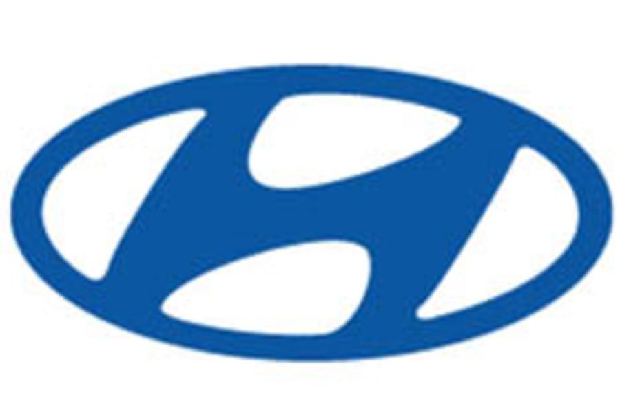 Arrest looming for Hyundai boss