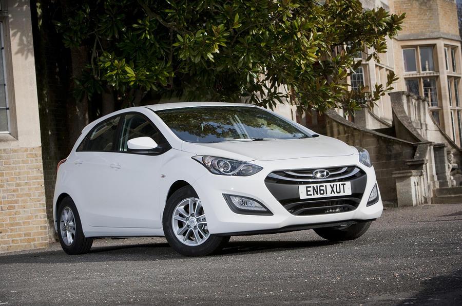 Hyundai and Kia to get separate design language