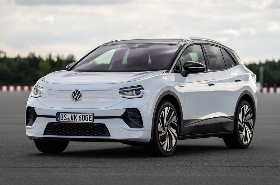 -vw-id-4-prototype-drive-static-front