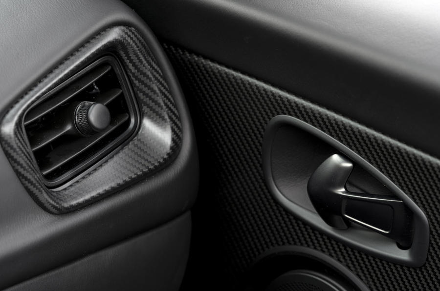 Aston Martin DBS Superleggera Volante 2019 first drive review - airvents