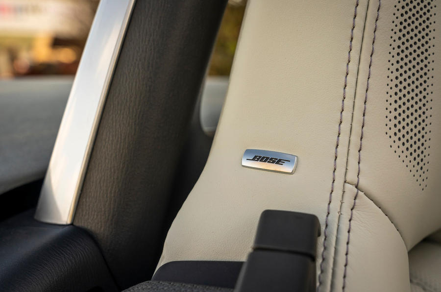 11 Mazda MX 5 Sport Venture 2021 UE FD sièges