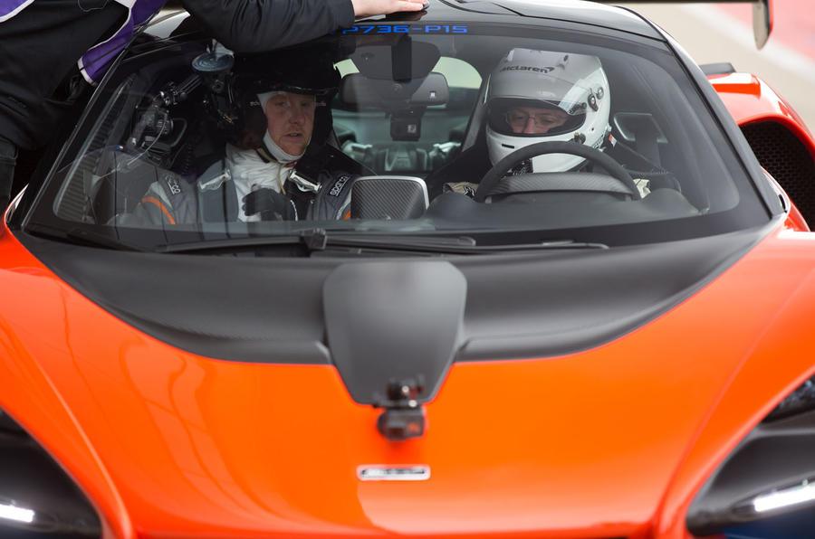 Driving School Christchurch | Driving Instructor ...