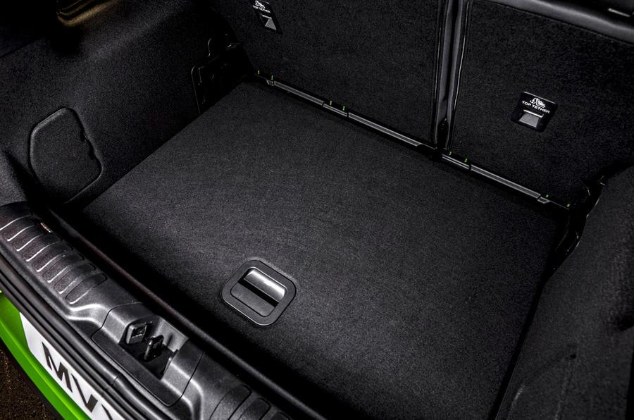 Ford Puma ST 2020 : premier bilan de la conduite au Royaume-Uni