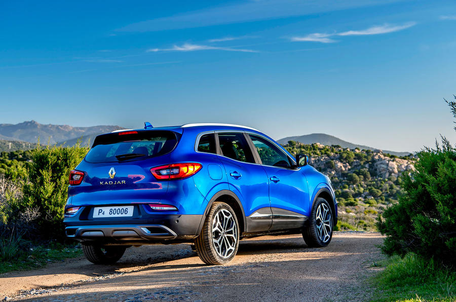 renault-kadjar-2018-fd-rear-static