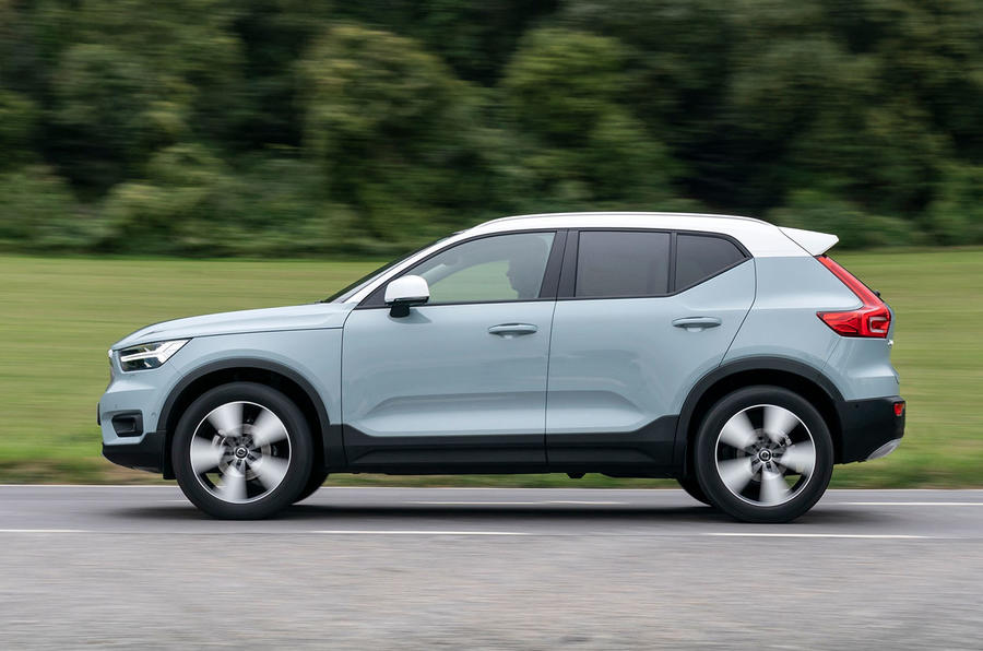 volvo-xc40-2018-uk-fd-side