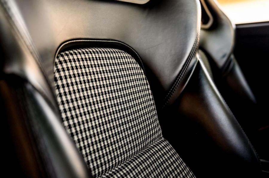 14 RUF CTR 2020 : premiers sièges de révision de la conduite