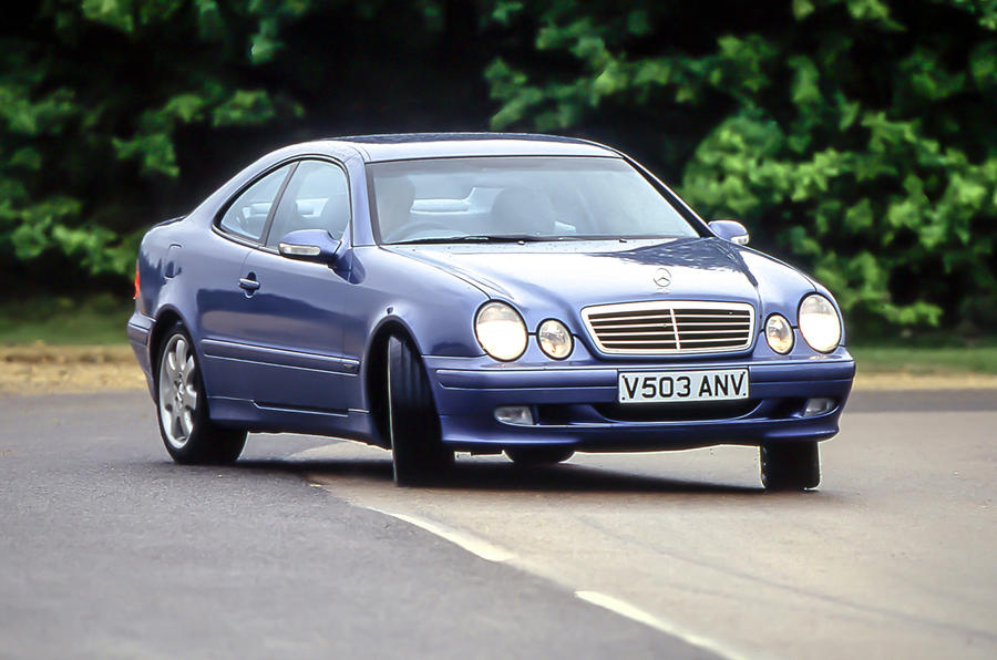 Best Used Estate Car Under