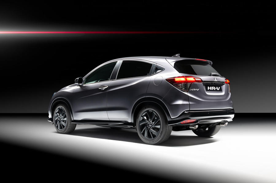[Image: 160055_honda_announces_new_hr-v_sport_wi...k=oCR5r1iU]