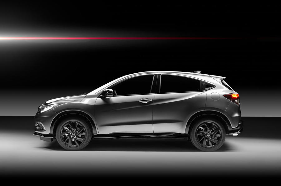 [Image: 160056_honda_announces_new_hr-v_sport_wi...k=eq4nO7O8]