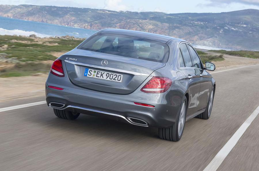 bb68dfb61b17a8 ... E350d from sale in Germany for re-engineering. Previous  Next