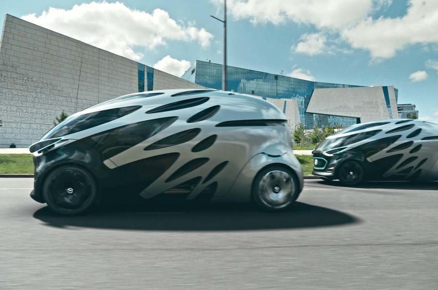 2018 -[Mercedes-Benz] Vision Urbanetic 18c0763_003