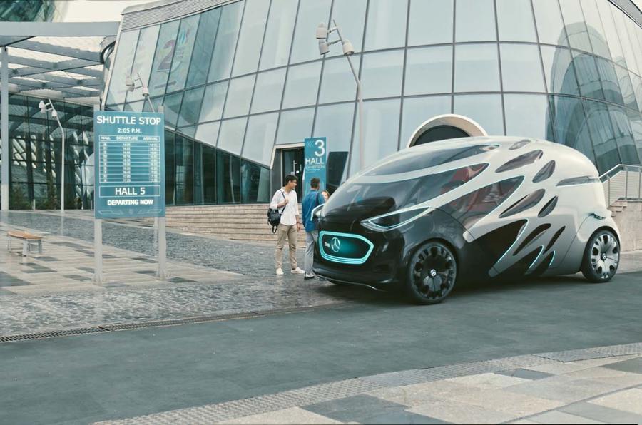 2018 -[Mercedes-Benz] Vision Urbanetic 18c0763_004