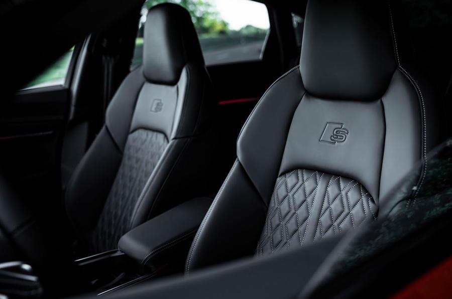 2020 - [Audi] E-Tron Sportback - Page 4 19-audi-e-tron-sportback-s-2020-fd-front-seats