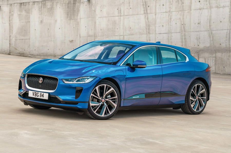 Best Used Cars Under 15000 2021 The 20 best used car bargains for 2020 | Autocar