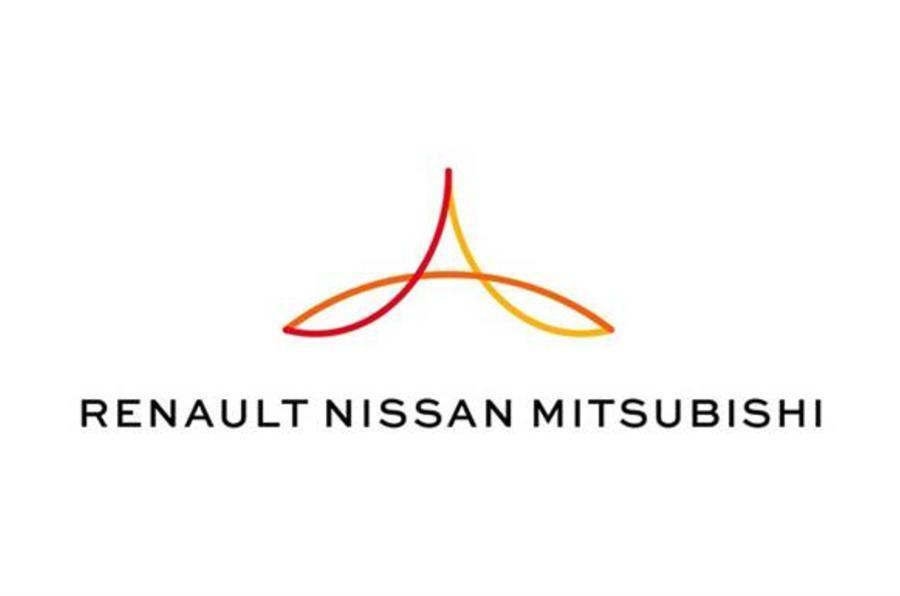 Nissan And Renault To Fix Their Alliance Rather Than Pursue Merger