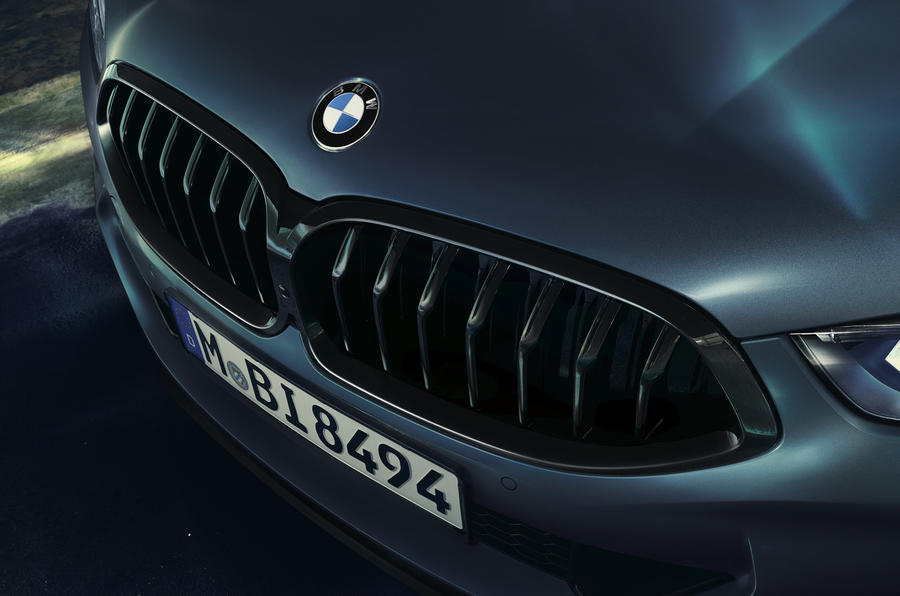 BMW M850i 'First Edition' revealed! Eight units coming to SA