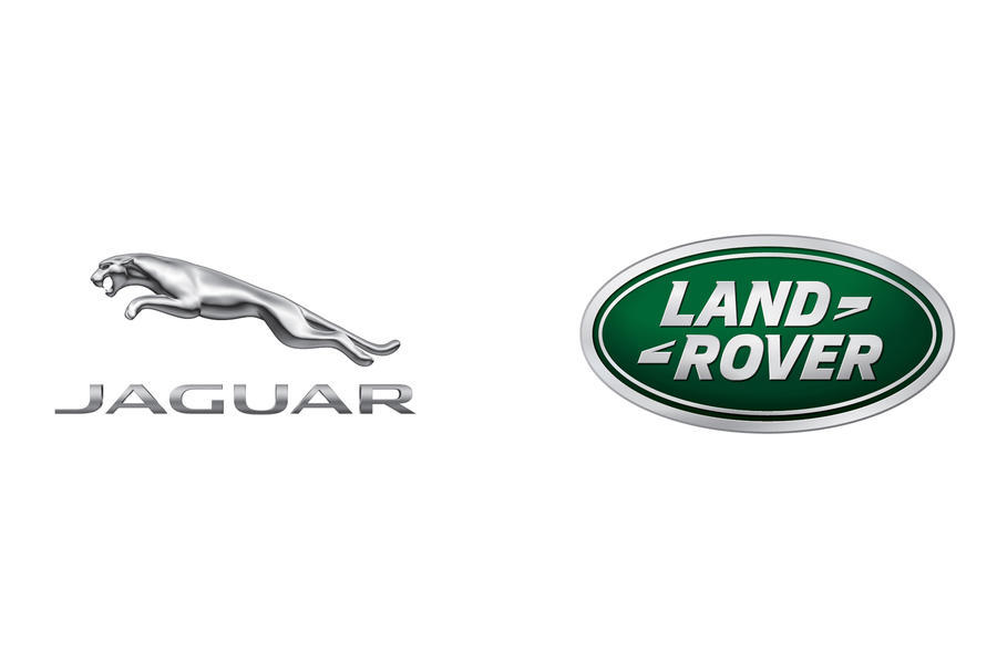 Jaguar Land Rover recalls 44K cars over emissions