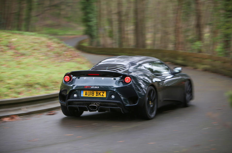 https://www.autocar.co.uk/sites/autocar.co.uk/files/styles/gallery_slide/public/images/car-reviews/first-drives/legacy/2-lotus-evora-gt410-sport-2018-uk-review-otr-rear.jpg?itok=BYUdN-Fg
