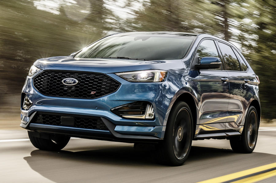 2019-ford-edge-st-4 taciki.ru