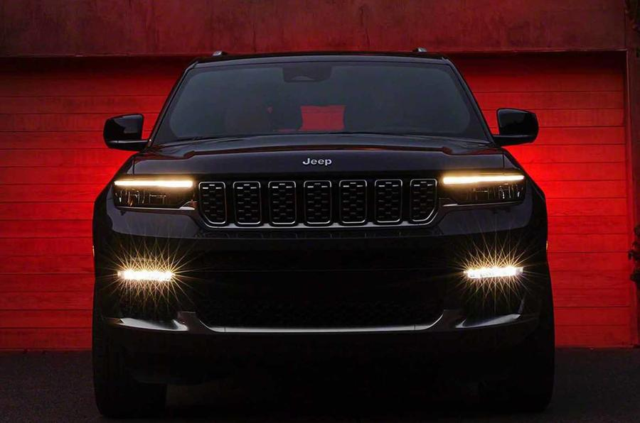 2021 jeep grand cherokee l exterior (6)