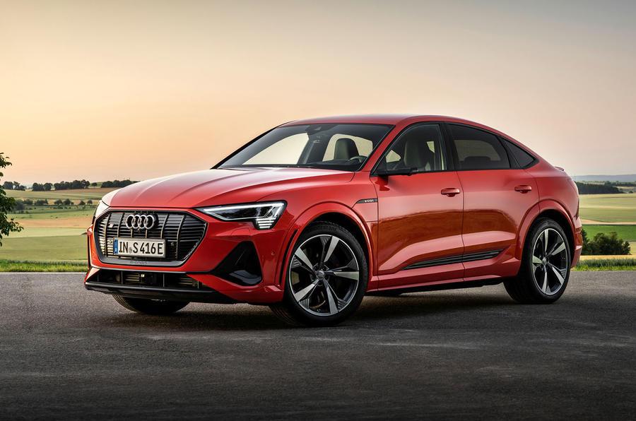 2020 - [Audi] E-Tron Sportback - Page 4 25-audi-e-tron-sportback-s-2020-fd-static