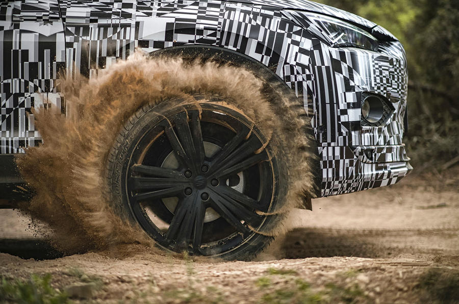 2018 - [Seat] Tarraco - Page 6 3-seat-tarraco-prototype-drive-wheels-offroad