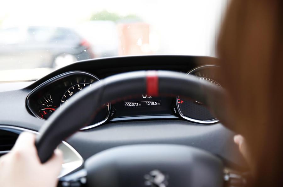 Peugeot 308 Gti Long Term Test Review Final Report Autocar