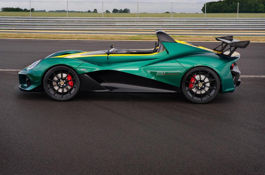 http://images.cdn.autocar.co.uk/sites/autocar.co.uk/files/styles/gallery_slide/public/images/car-reviews/first-drives/legacy/311-lotus-2015-ac-003.jpg?itok=jL4eL1ql