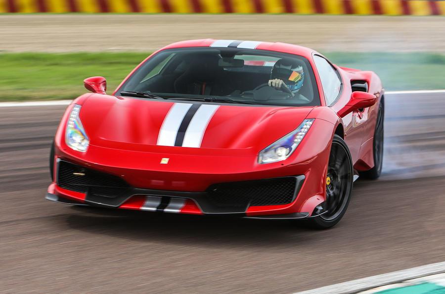 top 10 best performance sports cars 2019 autocartop 10 best hardcore sports cars 2019